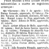 O Independente 27 Agosto 12 exames.jpg