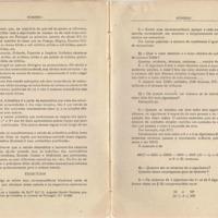 Compendio Aritmetica_pag18e19.jpg