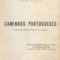 Caminhos portugueses_pag03.jpg
