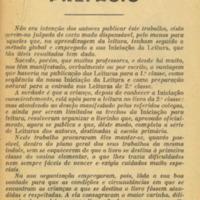 Leituras1class_prefacio.jpg