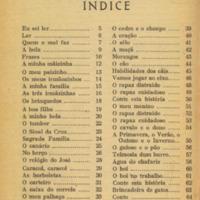 Leituras1class_indice.jpg
