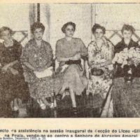 Cabo Verde Boletim, Dezembro de 1955, p. 20.png