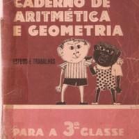 Cad AritmeticaGeometria 3cl_capa.jpg