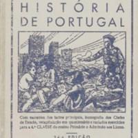 Sumario Hist Pt_capa.jpg
