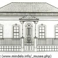Casa Senador Vera Cruz www.mindelo.musee.php.jpg