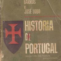 HistPortugal_capa.jpg