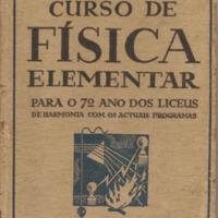 Curso Fisica Elementar_capa.jpg
