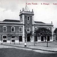 Câmara Municipal da Praia. MDE Ficheiro Iconográfico de Cabo Verde. AHN.png