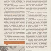 Geografia Compendio4e5_pag250.jpg
