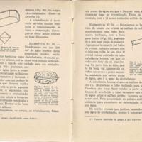 Nocoes Elem Quimica_pag44e.jpg