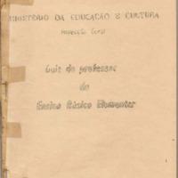 Guia Professor EBE_capa.jpg