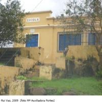 Escola Rui Vaz, Fortes, 2012.png