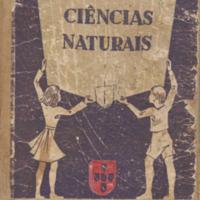 CienciasNaturais_capa.jpg