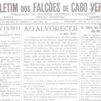 29 Boletim dos Falcões de Cabo Verde, nº 1, Janeiro 1936..png