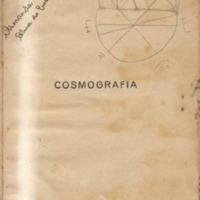 Compendio Ciencias Geograficas_pag3.jpg