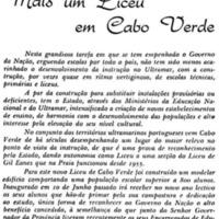 Boletim CV, Outubro 1960.png