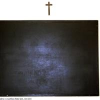 quadro e crucifixo.jpg