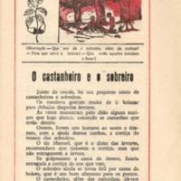 LivroLeitura2cl_pag67.jpg