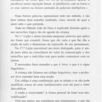 Guia Cartilha_pag21.jpg